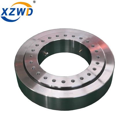 回轉支承軸承的應用和防銹措施有哪些
